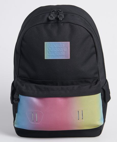 morral-para-mujer-reflective-ombre-montana-superdry