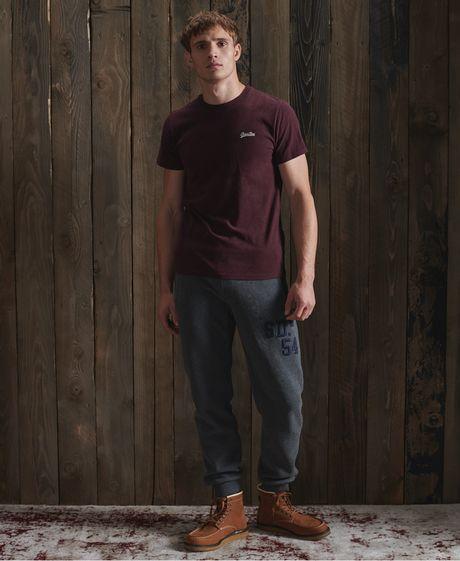 camiseta-para-hombre-ol-vintage-emb-tee-superdry