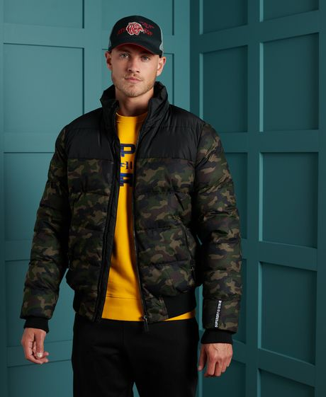 chaqueta-padded-para-hombre-track-sports-puffer-superdry