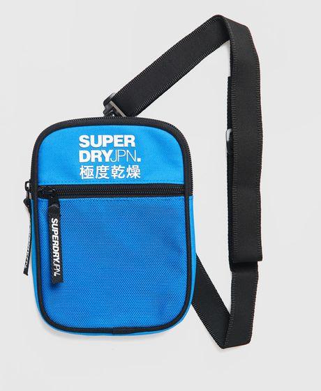 manoslibres-para-hombre-sport-pouch-superdry
