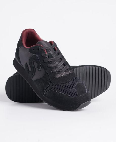 zapatos-para-hombre-retro-runner-superdry