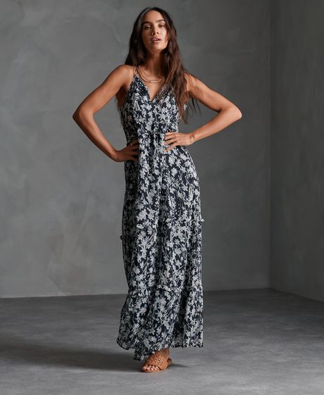 vestido-largo-para-mujer-margaux-maxi-dress-superdry