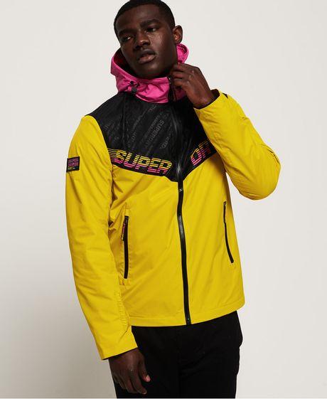 chaqueta-con-capucha-rompe-vientos-para-hombre-axis-jacket-superdry