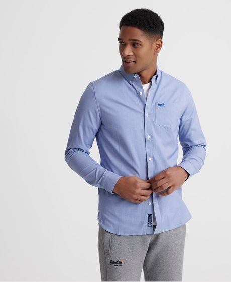camisa-para-hombre-classic-london-shirt-superdry