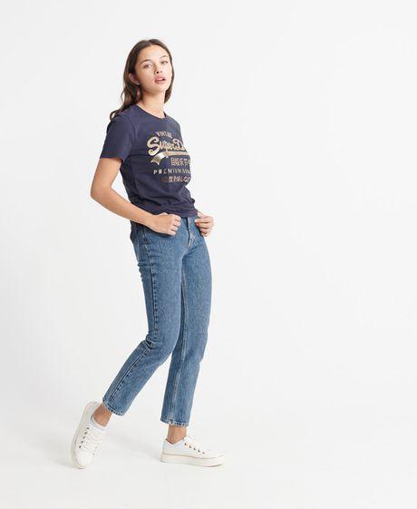 camiseta-para-mujer-pg-metallic-entry-tee-superdry