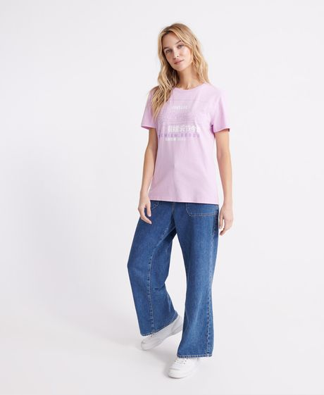 camiseta-para-mujer-pg-label-outline-entry-tee-superdry