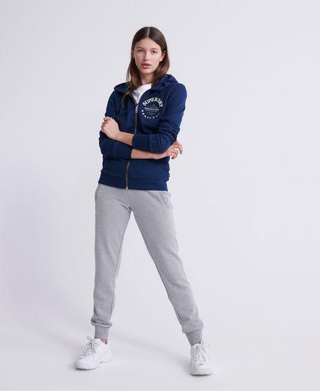 buzo-hoodie-abierto-para-mujer-applique-serif-ziphood-ub-superdry