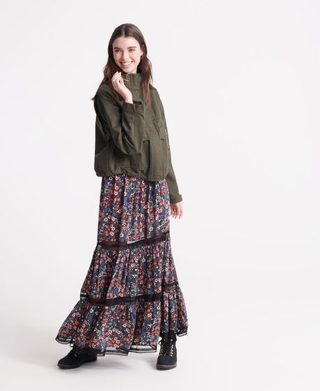 chaqueta-casual-para-mujer-bora-cropped-jacket-superdry