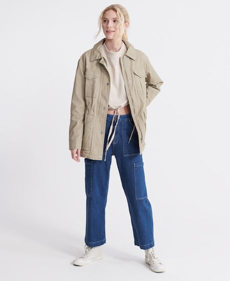 chaqueta-casual-para-mujer-desert-rookie-jacket-superdry