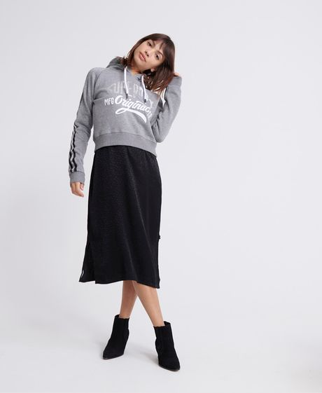 buzo-hoodie-cerrado-para-mujer-classic-original-hood-superdry