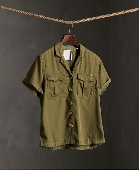 camisa-para-mujer-kaya-military-shirt-superdry