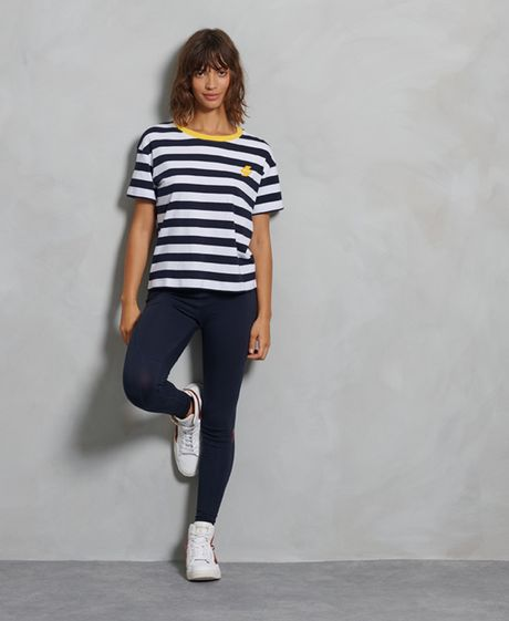 top-para-mujer-sportstyle-boxy-tee-superdry