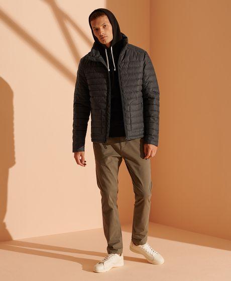 chaqueta-padded-para-hombre-non-hooded-fuji-jacket-superdry