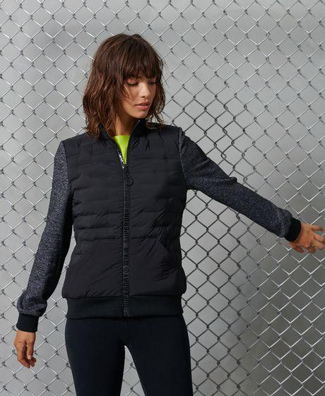 buzo-hoodie-abierto-para-mujer-storm-sonic-hybrid-superdry