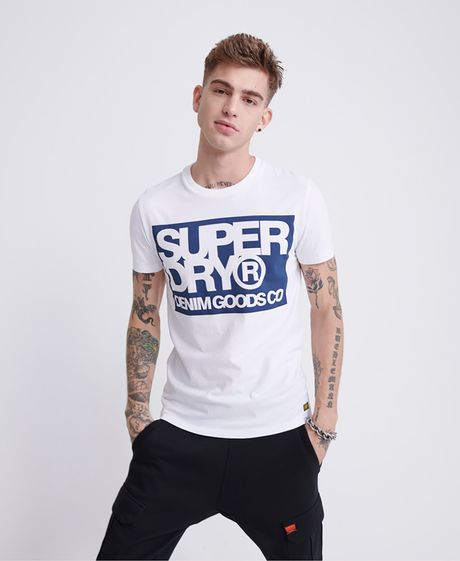 Camiseta--Para-Hombre-Denim-Goods-Co-Print-Tee-Superdry
