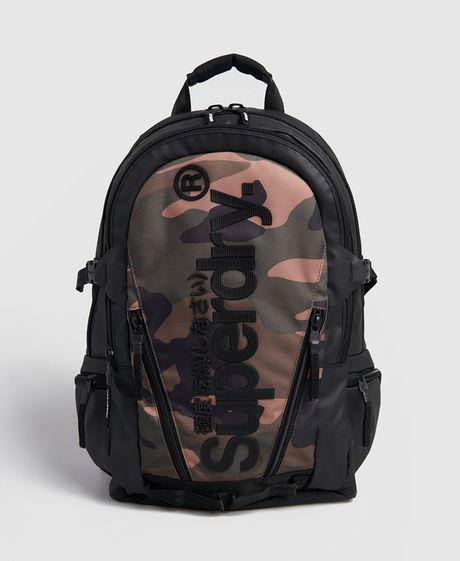 Morral-Para-Hombre-Tarp-Backpack-Superdry
