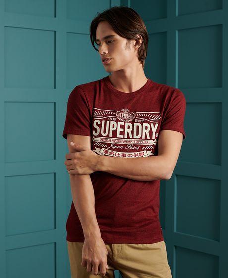 Camiseta--Para-Hombre-Rw-Classic-Applique-Tee-Superdry