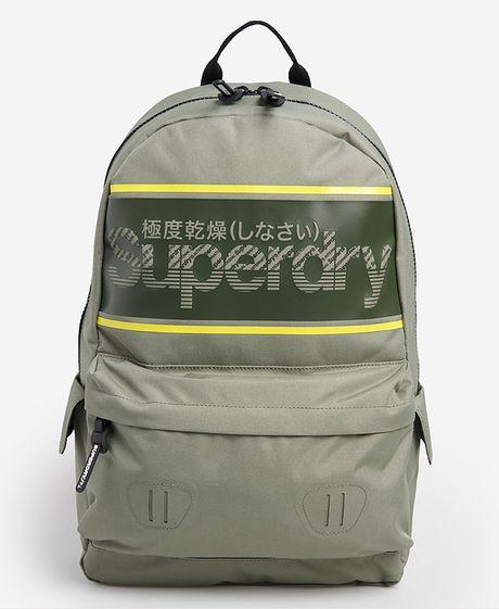 Morral--Para-Hombre-Stripe-Logo-Montana-Superdry