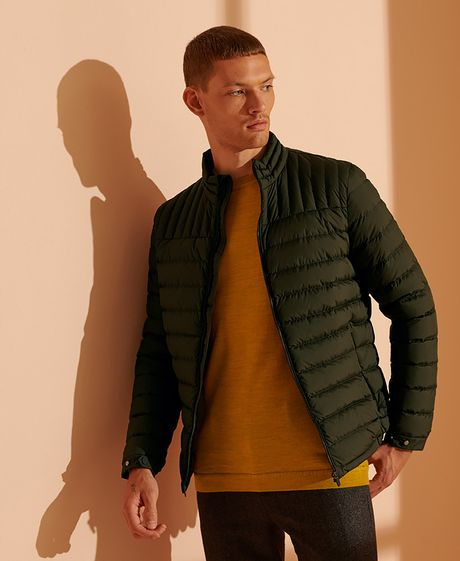 Chaqueta-Padded-Para-Hombre-Ultimate-Core-Down-Superdry