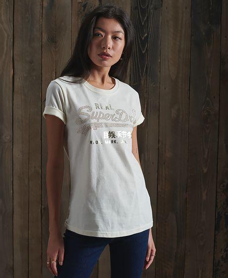 Camiseta--Para-Mujer-Vl-Luster-Tee-Superdry