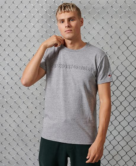 Camiseta--Para-Hombre-Sportstyle-Emboss-Tee-Superdry