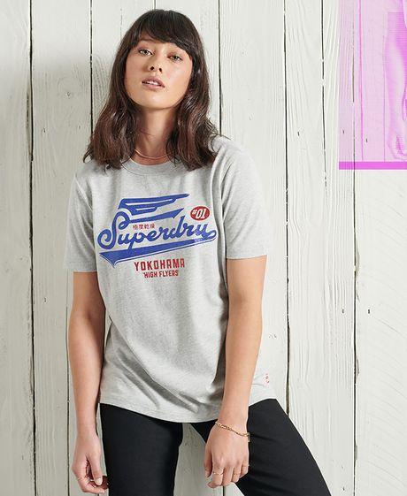 Camiseta--Para-Mujer-Superdry