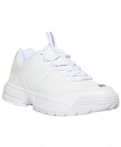 Tenis-Para-Mujer-Chunky-Trainer-Sry-Superdry