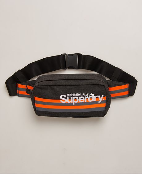 Bolso-Para-Hombre-Montauk-Stripe-Long-Bumbag-Sry-Superdry