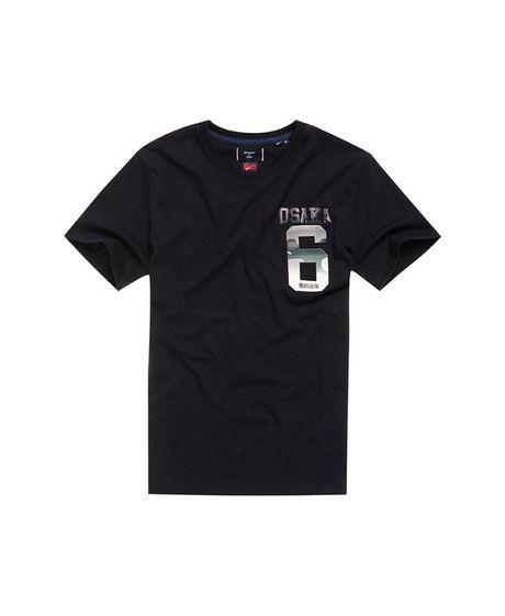 Camiseta-Para-Hombre-Osaka-Classic-Tee-Sry-Superdry