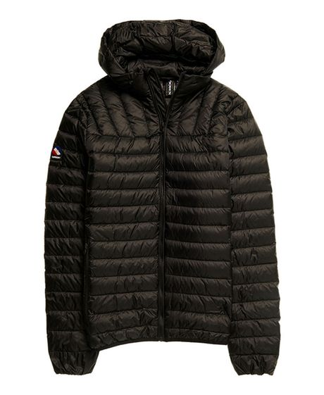 Chaqueta-Padded-Para-Hombre-Core-Down-Jacket-Sry-Superdry