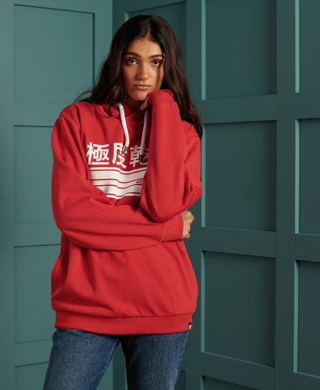 Buzo-Hoodie-Cerrado-Para-Mujer-Streetwear-12-Os-Hood-Sry-Superdry