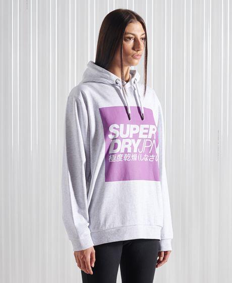 Buzo-Hoodie-Cerrado-Para-Mujer-Streetwear-9-Os-Hood-Sry-Superdry