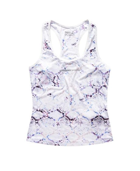 Camiseta--Para-Hombre-Superdry-Core-Gym-Vest-Sry---Superdry