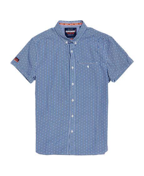 Camisa--Para-Hombre-Premium-University-Jet-S-S-Shirt-Sry---Superdry