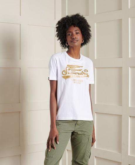 Camiseta--Para-Hombre-Heritage-1-Standard-Tee-Sry---Superdry