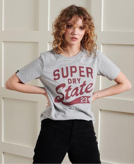 Camiseta--Para-Hombre-Varsity-3-Standard-Tee-Sry---Superdry