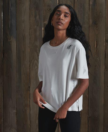 Camiseta--Para-Hombre-Super-Emb-City-Tee-Sry---Superdry