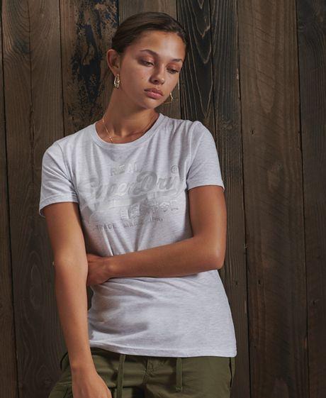 Camiseta--Para-Hombre-Vl-Tonal-Satin-Tee-Sry---Superdry