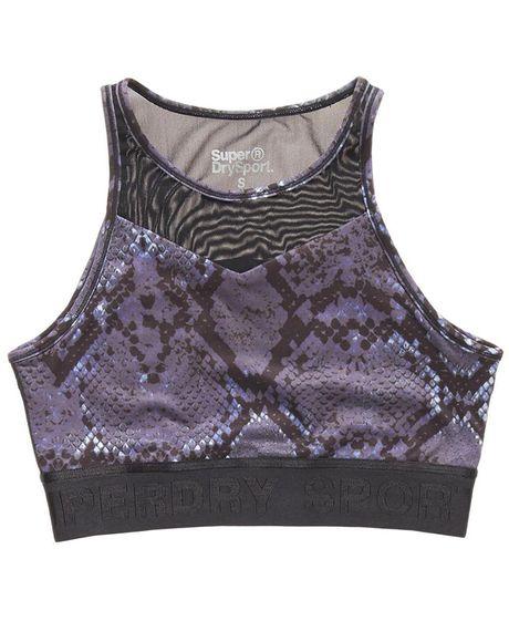 Camiseta-Para-Mujer-Night-Runner-Sports-Bra-Superdry