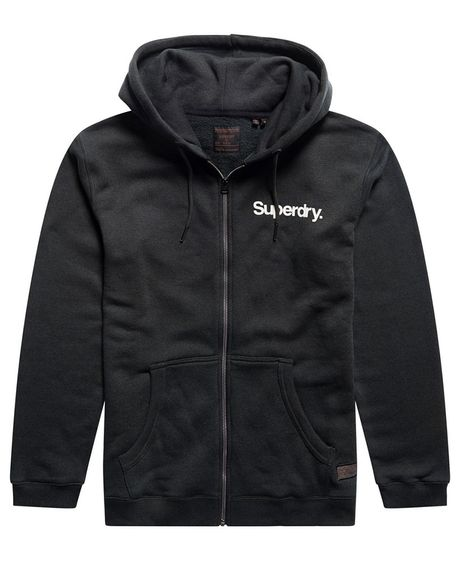 Buzo-Hoodie-Abierto-Para-Hombre-Military-Graphic-Zip-Hood-Superdry