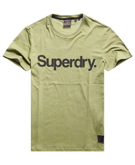 Camiseta-Para-Hombre-Military-Graphic-Tee-220-Superdry
