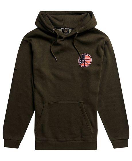 Buzo-Hoodie-Cerrado-Para-Hombre-Military-Nonbrand-Graphic-Hood-Superdry