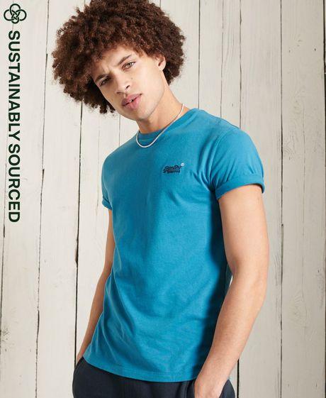 Camiseta-Para-Hombre-Ol-Vintage-Embroidery-Tee-Superdry