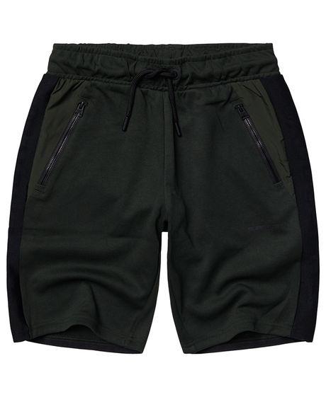 Bermuda-Short-Para-Hombre-Urban-Tech-Short-Superdry