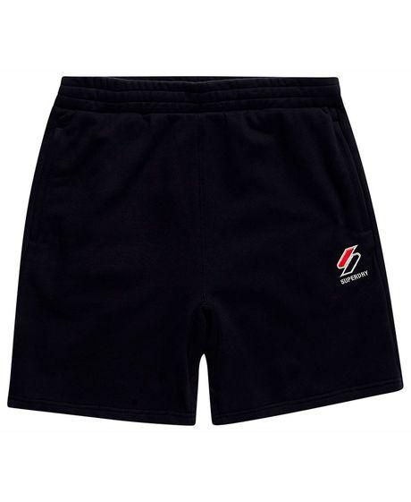 Bermuda-Short-Para-Hombre-Sportstyle-Essential-Short-Superdry