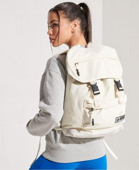 Morral-No-Portatil-Para-Mujer-Sportcode-Top-Loader-Backpack-Superdry
