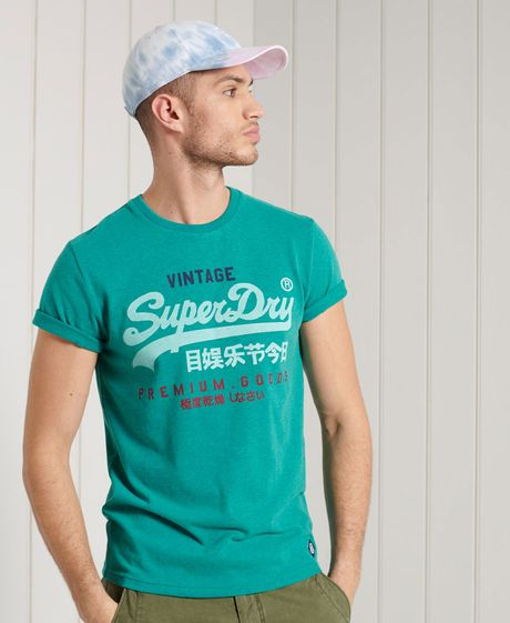 Camiseta-Para-Hombre-Vl-Tri-Tee-220-Superdry