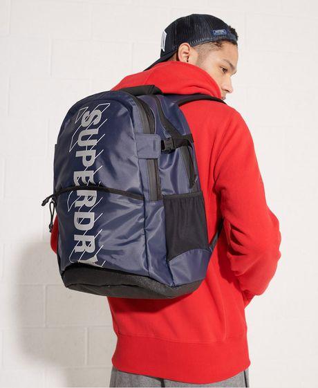 Morral-Portatil-Para-Hombre-Sport-Code-Tarp-Backpack-Superdry