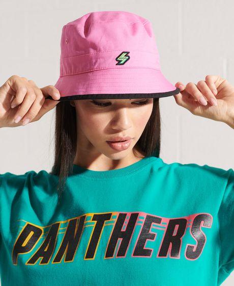 Sombrero-Para-Mujer-Sportstyle-Nrg-Bucket-Hat-Superdry