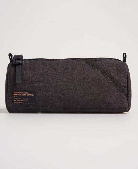 Cartuchera-Para-Hombre-Detroit-Pencil-Case-Superdry